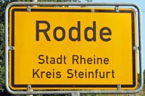Ortsschild_Rodde_Copyright_Meike_Kluska_klein
