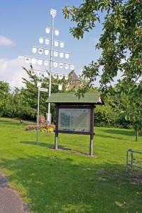 Dortfplatz_Rodde_Copyright_Meike_Kluska_web