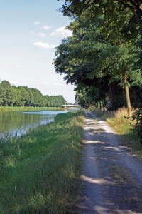 Radweg_Kanal_Rodde_Copyright_Meike_Kluska_web
