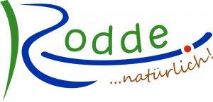 Rodde_natuerlich