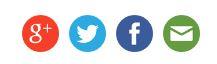 Social-Media_