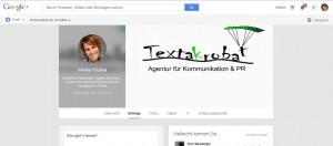 google+_account_textakrobat