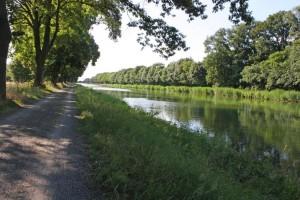 Rodde_Kanal_web