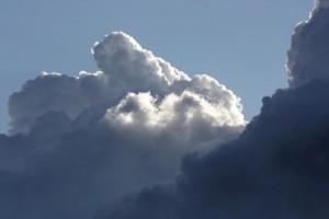 Wolken_Blogbeitrag_Krise