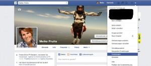 Nachlassregelung_Facebook_1