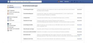 Nachlassregelung_Facebook_2