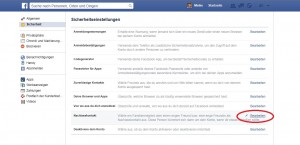 Nachlassregelung_Facebook_3