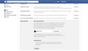 Nachlassregelung_Facebook_5