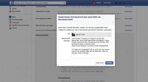 Nachlassregelung_Facebook_5a