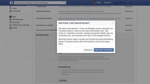 Nachlassregelung_Facebook_6