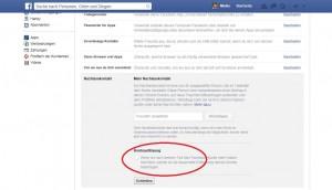 Nachlassregelung_Facebook_7